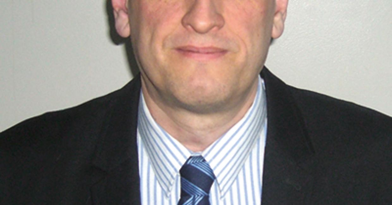 Bruce Lovell, Business Process Improvement Consultant at FIRA International