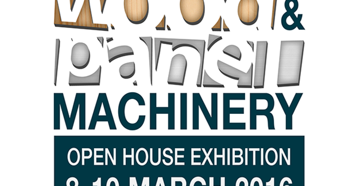 See Salvador, Cehisa, Elcon and many other brands at Daltons Wadkin's open house week in March