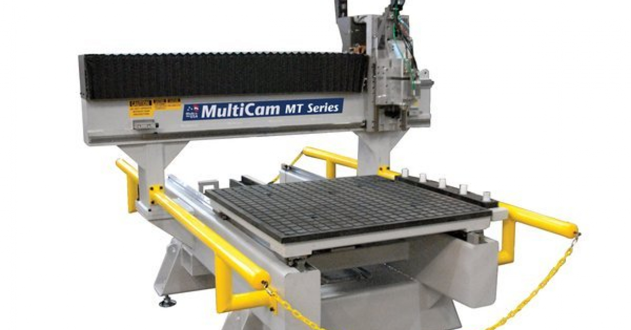 woodworking machinery sales ireland | Woodworking Beginners Guide