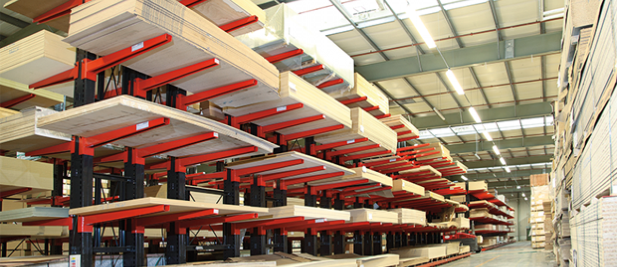 Timbmet strengthens its panels offer