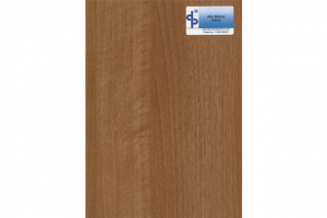 Achance to be flexible with the Decorative Panels Group