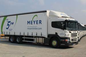 Meyer takes stock of Finsa's black MDF