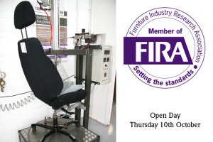 Meet FIRA's experts at its October open day