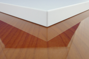 New Kleiberit formulation perfect for PVC foils