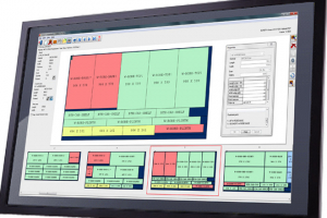 Magi-Cut Software launches Express Plus