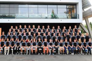 65 new apprentices join Blum
