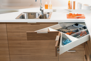 Blum Tandembox antaro will be a major trend in 2014