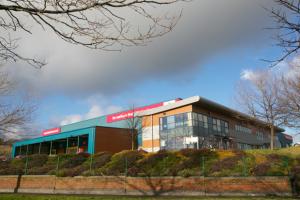 IDS relocates to new company headquarters