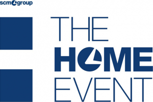 SCM Group unveils themed Tech Tours for its Home Event in April