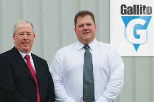 DCS Group acquires Gallito