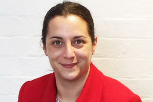 BWF appoints new technical liaison manager