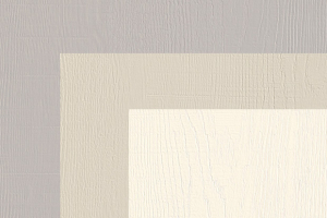 David Clouting unveils new Decofoils in latest texture