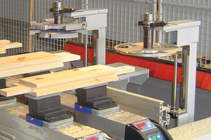 Masterwood knows bespoke joinery