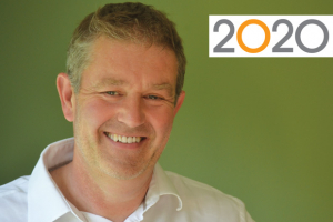 2020 Technologies' launches specialist manufacturing software to UK market