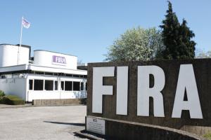 Want to talk furniture? … talk to FIRA