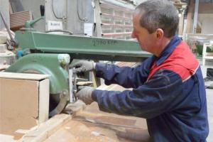 TM Services & Spares continues to deliver superb servicing
