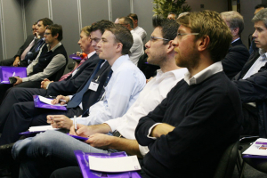FIRAand BCFA to host office furniture technical forum