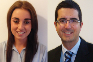 FINSA UK makes new appointments