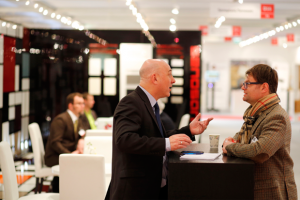 Trends set the tone for smaller ZOW