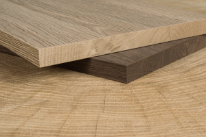 Egger introduces new end-grain ABS edging collection
