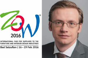 New dates and a new man at the helm of ZOW