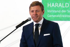 Schattdecor inaugurates new production plant in Siberia