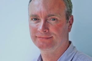 BCFA appoints Jeremy Stein as new MD