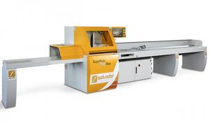 Daltons Wadkin provides effective machining