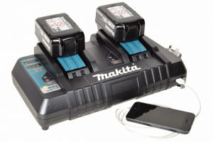 Makita adds anniversary accessories to range