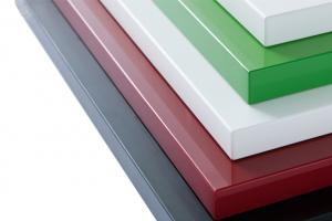 Biesse AirForce System – the zero glue line evolution