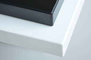 High quality edgebanding solutions from SCM