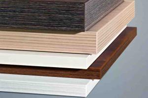 Timbmet strengthens panels offer