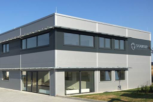 New Soukup factory opens to satisfy growing demand