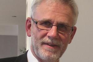 FIRA installs new chairman