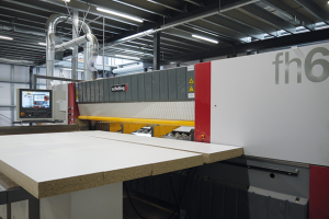 Welcome Furniture invests in a fourth Schelling fh6