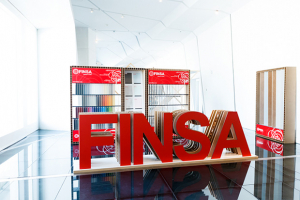 Finsa unveils new Gama Duo 2016-2018