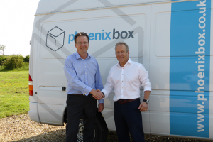 Kite Packaging acquires Phoenix Box