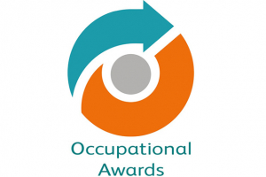 OAL launches new furniture industry qualifications