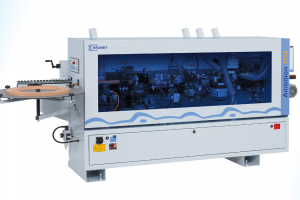 Homag UK provides helping hand for increased production