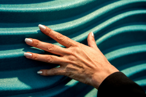 Surface Design Show 2017 – where surfaces come alive