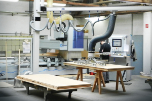 FIRA outlines the UK industry trends