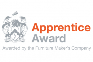 New apprentice award launched