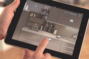New online visualiser from Egger