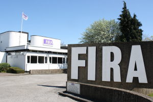 FIRA opens its doors to the industry