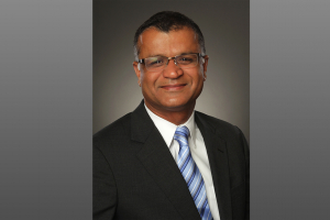 Gerber appoints new CEO, Mohit Uberoi