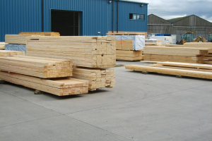 FIRA helping timber compliance across the furniture supply chain
