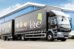 Kite Packaging acquires Brooks Packaging