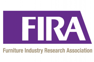 Changes at FIRA