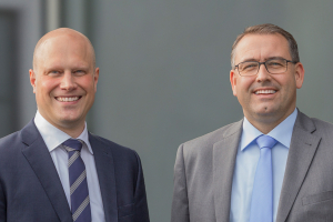 Avedon acquires majority in Altendorf