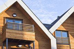 impra presents superior products for timber